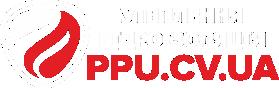 logo ppu