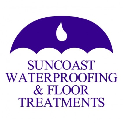 suncoast_waterproofing_86389.jpg